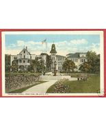 Orlando FL Postcard Cathedral School Florida BJs - $7.00