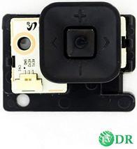 Samsung BN96-35345B Assy Board P-Function_Sw