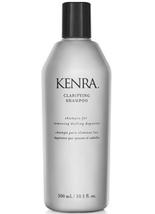 Kenra Professional Clarifying Shampoo, 10.1oz