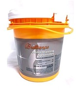 Brilliance for spas Chlorinating Granules - 5 lb - $95.07