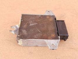 Mazda TCM TCU Trans Transmission Control Module Computer Shift Unit LFJE 18 9E1D image 5