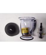 Ninja Master Prep QB1004 Professional Blender pitcher w/ Chopping Blade - $24.75