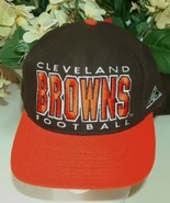 Cleveland Browns NFL Football Hat - $14.99