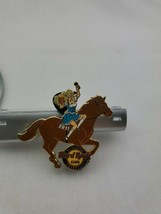 Hard Rock Cafe 2011 Louisville Octoberfest Pin Limited Edition 150 new - $21.99