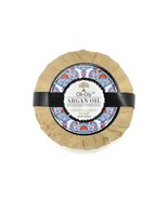 """Unscented Natural Cleansing Body Soap with ARGAN Oil """"Fresh"""" 100 g - Oli... - $3.99+"""