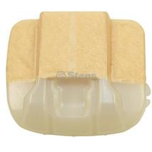 Stens Air Filter for Husqvarna 522675406 522675403 545 550XP - $9.77