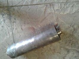 """CONVEYOR BELT metal ROLLER 5"""" x 17.5 """" image 3"""