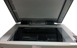 Fujitsu fi 6770 5 thumb200