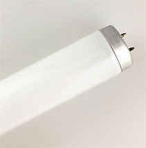 (30)REPLACEMENT BULBS FOR SYLVANIA F30T12/WW/RS, WESTINGHOUSE 07653, 076... - $249.85