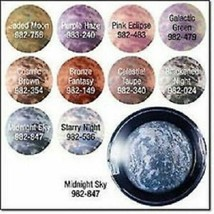 Avon Cosmic eyeshadow ombre - $13.86+