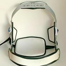 "Hyper-X Plus TSLO Cybertech Medical Posture Brace Size Medium 35-40"" Hip - $49.95"