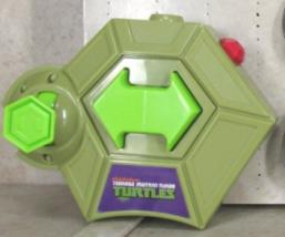 Remote For Teenage Mutant Ninja Turtle Ninja Control Shellraiser  - $10.00