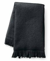 Gildan Towels Plus Fringed Fingertip Towel T600 - $6.99