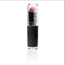 Wet n Wild Megalast Lip Color *Choose your shade*Triple Pack* - $18.99