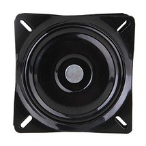 """6"""" Square Swivel Replacement for Recliner Chair or Furniture - Ball Bear... - $16.95"""
