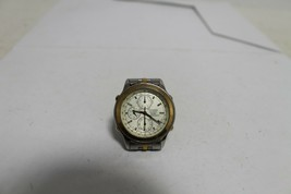 Vintage Old  Citizen  GN-4-S  Wrist Watch - $140.88 CAD