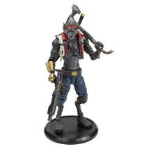 McFarlane Toys Fortnite 7'' Deluxe Figures - Beastmode (Rhino) New - $39.36