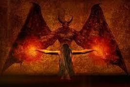 Lenora Chance Black Sun Ritual MOST POWERFUL IN EXISTENCE VALETARE DEMON BINDING - $777.77