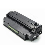 2x Remanufactured Laser Toner Cartridges for HP 15X (HP C7115X) High Yie... - $13.07