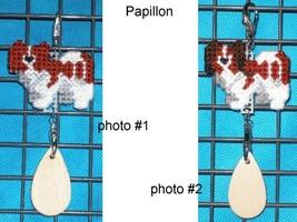 2 papillon white thumb200