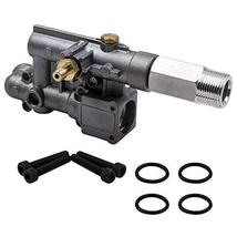 1x For Craftsman Briggs & Stratton Excell EXWGV1721 Pressure Washer Kit - $55.00
