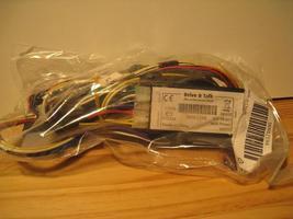 Motorola SKN6259A ISO Bluetooth Handsfree Harness - like KRAM 69000, NSD... - $24.95