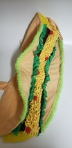 Rubie's Taco Pet Costume - Extra Large - $14.99