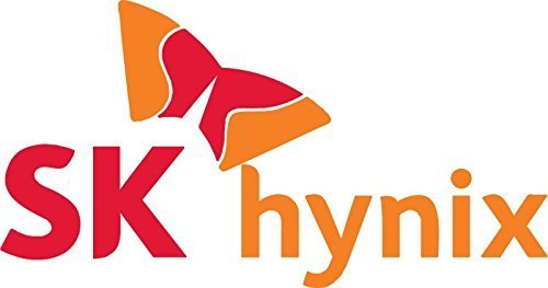 Primary image for SK hynix 64GB/4Gx4 DDR4 2400MHz ECC/REG Load Reduced CL 17 Server Memory Model H