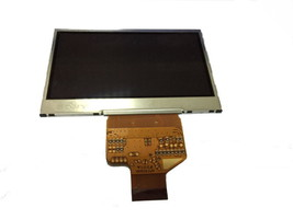 LCD Display Screen for SONY PMW-EX1 PMW-EX1R EX1 EX3 EX1PMW-F3 Camera Re... - $99.99