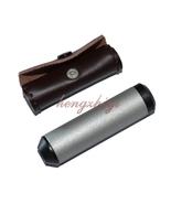 Small Diffraction Grating Spectroscope Gem Gemstone Gemological Tool Pocket - $41.00