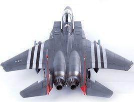 Academy 12568 USAF F-15E D-Day 75th Aninversary Plastic Hobby Model Kit image 6