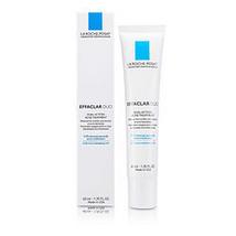 La Roche Posay By La Roche Posay Effaclar Duo Dual Action Acne Treatment --40Ml/ - $49.00
