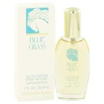 BLUE GRASS by Elizabeth Arden Perfume Spray Mist 1 oz (Women) - $20.27