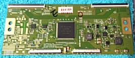 LG T-Con 6870C-0425B (0.7) - $19.95