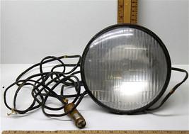 Guide Lamp Division USA GM General Motors Multi Purpose Guide Lamp Light Rare image 1
