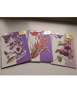 Second Nature Greeting Cards: blank Cards New - $3.50
