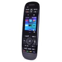 Logitech Harmony Ultimate One Universal Remote Control w/2.4 Swipe & Tap... - $129.08