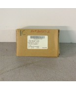Microwave Filter Company 2510-1 505527-2 Tuneable filter 15w 116-150 MHz - $56.62