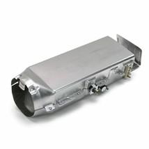 DC93-00154A Samsung Assy Duct Heater Grace D Genuine OEM DC93-00154A - $163.30