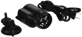 Sunsun Jvp-120 793 Gph Mini Aquarium Wavemaker Powerhead With Suction Cu... - €8,95 EUR