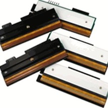 Zebra 43038M OEM Compatible Printhead for Model 110PAX3 - $260.89