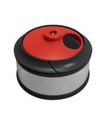 Magimix Juice & SmoothieMix  red paddle 4200 5200 4200xl 5200xl-17652 kit - $95.00