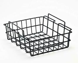Pelican Elite Cooler Wire Basket (30 Quart) - £23.44 GBP