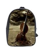 Scbag2430 backpack school bag cello guitars violin musical editi thumbtall