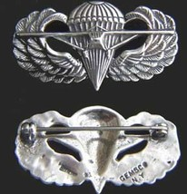 P 1911 paragligemsco  thumb200