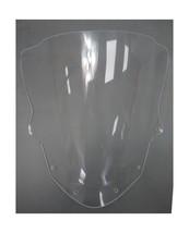 Steklo vetrovoe zx 6r 09 10 prozrachnoe 87025 thumb200