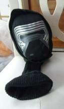 "Star Wars Golf Kylo Ren  Golf club head Cover 18"" with sock bottom - $46.00"