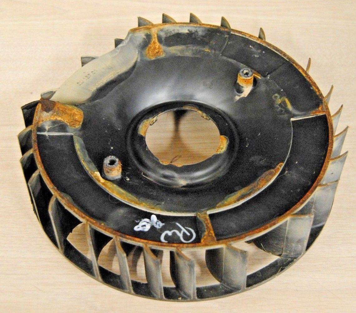 Kohler Engines SV590-0212 Cooling Fan 20 157 01-S (43eqhy)