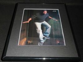 Chris Rock 2000 Framed 11x14 Photo Display SNL - $22.55