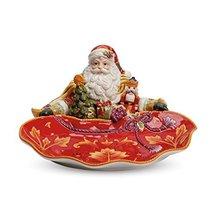 Regal Holiday Collection, Santa Server - $130.31 CAD